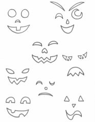 jackolantern_faces.jpg